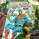 ACTION Comics #364...June 1968...Fine/Very Fine Condition!