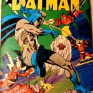 BATMAN Comics #178...February 1966...Fine Condition