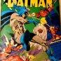 BATMAN Comics #178...February 1966...Fine Condition