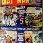 BATMAN Comics #185...Oct/Nov 1966...Fine Condition!