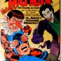 BATMAN Comics #186...November 1966...Very Fine Condition!