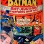 BATMAN Comics #191...May 1967...Fine/Very Fine Condition!