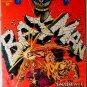 BATMAN Comics #194...August 1967...Fine Condition!