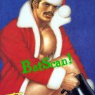 TOM of FINLAND History and Pictorial Book 1992 by Taschen