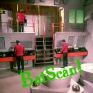 STAR TREK Original Film Slide AND Color 5x7 Photo#32 1968