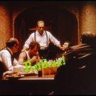 THE GODFATHER 1972 Original 35mm Film Slide AND 5x7 Color Print! #3