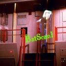 STAR TREK Original Film Slide AND Color 5x7 Photo#116 1968