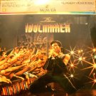 THE IDOLMAKER Laser Disc (1980)....SEALED!!  Ray Sharkey, Peter Gallagher
