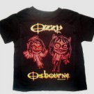 Ozzy Toon Toddler Tee Size 2T