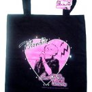 Blondie Debbie Totebag