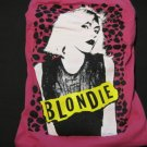 Blondie Debbie Tube Top Size Medium