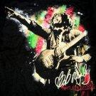 Bob Marley Natural Mystic Tshirt Size X-Large