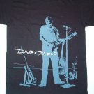 David Gilmour Island Tour Tee Size Large