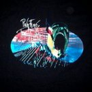 Pink Floyd The Wall Hammers/Scream Tee Size X-Large