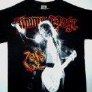 Zoso Jimmy Page Magic T-shirt Size Large