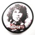 The Door Jim Morrison Face Patch
