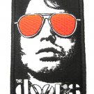 The Doors Jim's Shades Patch
