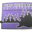 Jimi Hendrix Guitar Patch