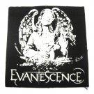 Evanescene Angel Patch