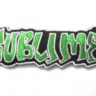 Sublime Patch
