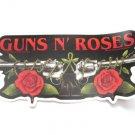 Guns n Roses Sticker