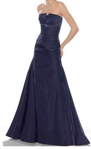 fashion Prom dress 2011 EP1