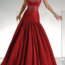 fashion Prom dress 2011 EP3