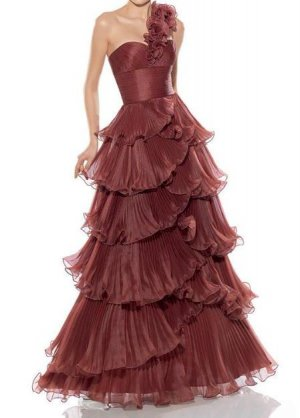fashion Prom dresses 2011 EP12