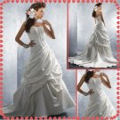 Free shipping bridal wedding dresses 2011 EC220
