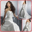 rhinestone wedding dresses 2011 EC231