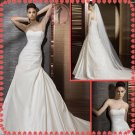 2012 new model bridal sexy wedding dress EC425