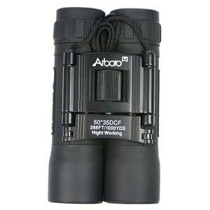 Arboro 60x35 Binocular