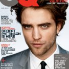 GQ Magazine 1-Year Gift Subscription