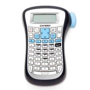 DYMO 120P Label Maker