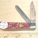 Puma pocket knife  #109
