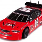 Redcat Racing Lightning STK - Red (1:10 Scale)