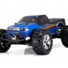Redcat Caldera 10E Brushless Electric Truck - Blue (CALDERA-10E-BLUE)