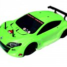 Redcat Lightning EPX Drift - Green (LIGHTNINGEP-DRIFT-GR-NC103-G)
