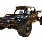 Redcat Rampage Chimera EP Pro Brushless Electric Sand Rail - Blue (RAMPAGE-EP-CHIMERA-PRO-BLUE)
