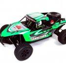 Redcat Sandstorm Electric Baja Buggy - Green (SANDSTORM-94201-GREEN-20193)