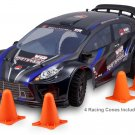 Redcat Rampage XR Rally EP Pro 1/5th Scale Brushless Rally Car - Blue (RAMPAGE-RALLY-XR-ELECTRIC)
