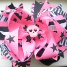 Wild One Boutique Bow