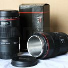*NEW DESIGN* Gift Ideas - Canon Lens Coffee Cup/Mug EF 100mm f/2.8 USM Macro