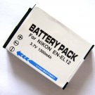 Nikon EN-EL12 Battery (1300mAh) for Coolpix series