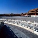 6 hari Beijing Great Wall Rm 588 seorang-2008)