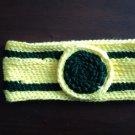 Packer (Green & Gold)