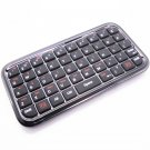 Mini Bluetooth Keyboard for iPad / iPhone 4 / Android Tablet / PS3 / Smart Phone / PC / HTPC