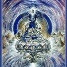 Medicine Buddah