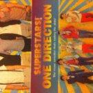 Superstars! One Direction