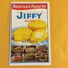 "America's favorite Jiffy"" Mixes"
